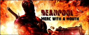 deadpool___merc_with_a_mouth_by_kaisernazrin-d5vp93e
