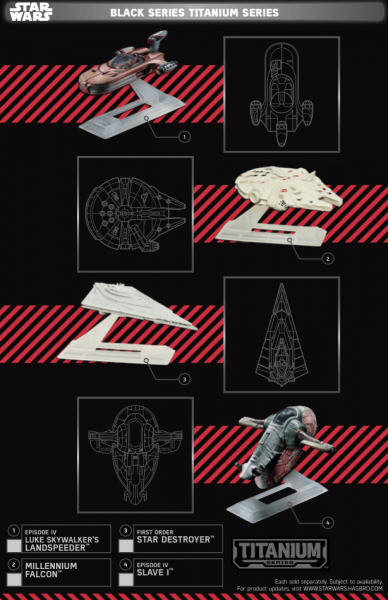 star-wars-force-friday-catalog-slave-1-388x600
