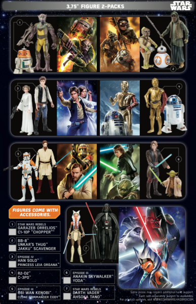 star-wars-force-friday-catalog-zeb-387x600