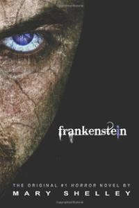 an analysis of frankenstein a film based on a novel by mary shelley First of all, the movie is of course based on mary shelley's 200 year old book, so your theory either applies to the whole franchise, as started by the book, or to the 1931 movie alone (which wasn't even the first movie), and i have never heard about any signs of anti-semitism analysed into mary shelley's work (though this.