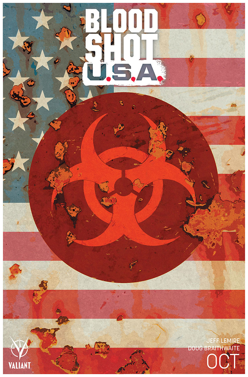 FUTURE-OF-VALIANT_004_BLOODSHOT USA.jpg