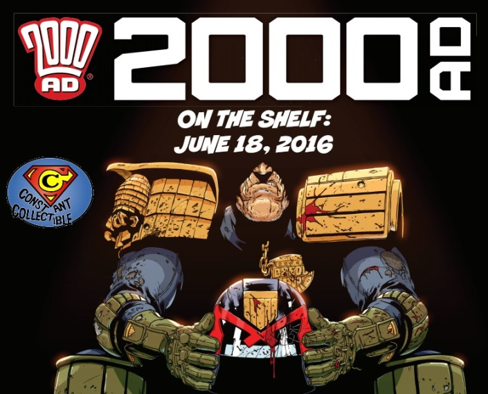 Screen Shot 2016-05-11 at 3.00.25 PM.jpg