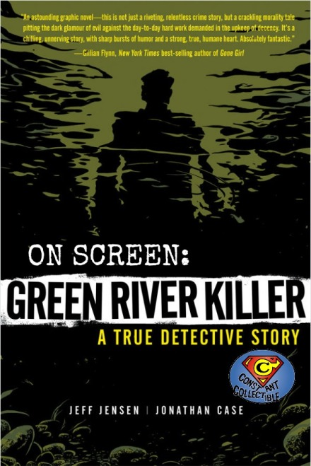 Green River Killer.jpg