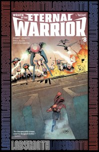 WRATH_008_COVER-C_SEGOVIA