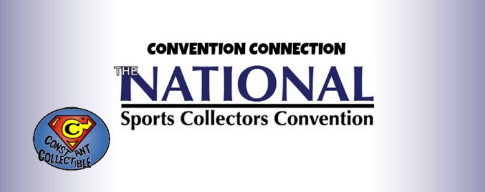 2016 National Sports Collectors Convention.jpg