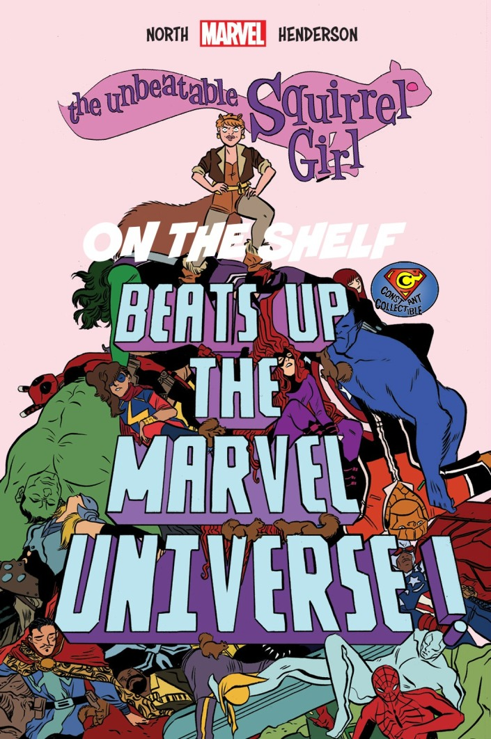 Unbeatable_Squirrel_Girl_OTS