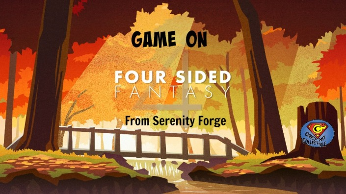 Four Sided Fantasy.jpg