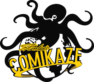 Stan_Lee's_Comikaze_Expo_logo.svg.png