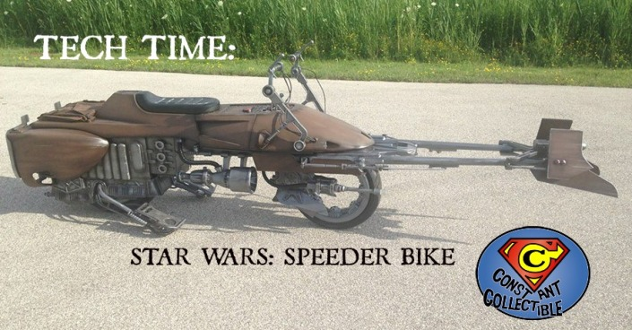 Tech Time Speeder Bike.jpg