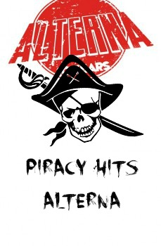 Alterna & Piracy.jpg