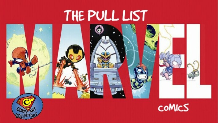 Marvel- The Pull List.jpg