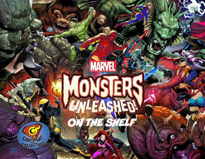 monsters-unleashed-ots