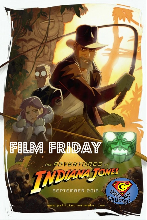 The Adventures of Indiana Jones.jpg