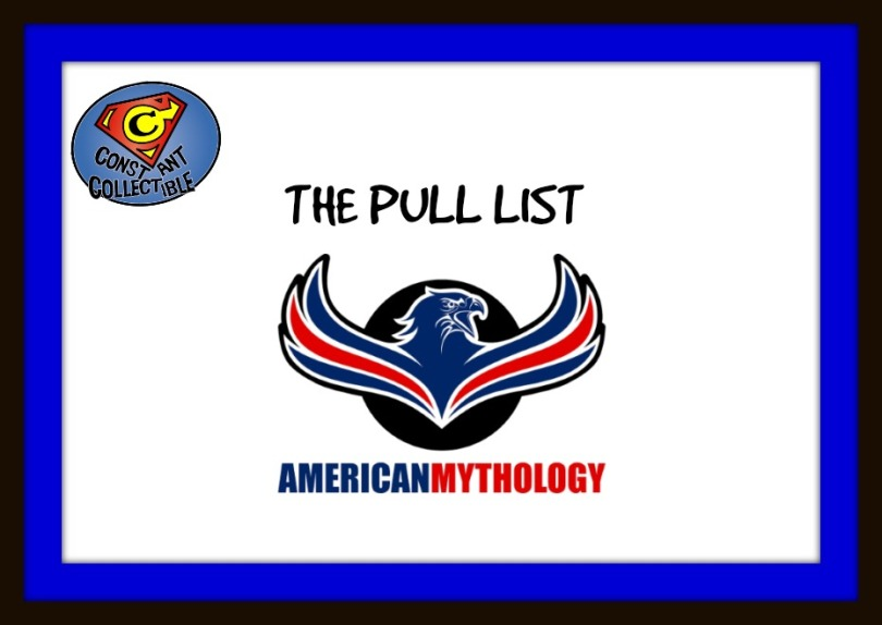 american-mythology-tpl