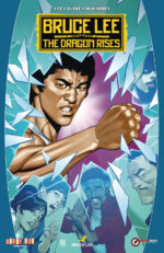 BRUCE-LEE-DRAGON-RISES-TP-150x231.jpg