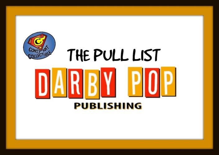 Darby Pop The Pull List.jpg