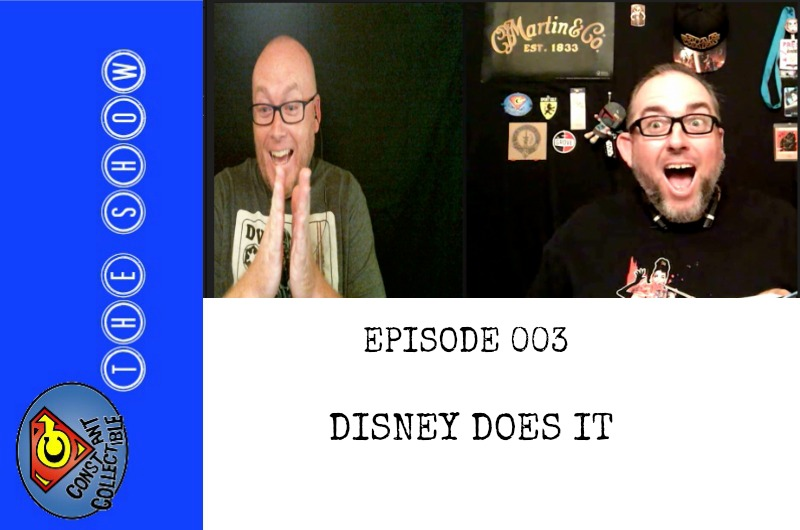 EP 003 DISNEY DOES IT.jpg