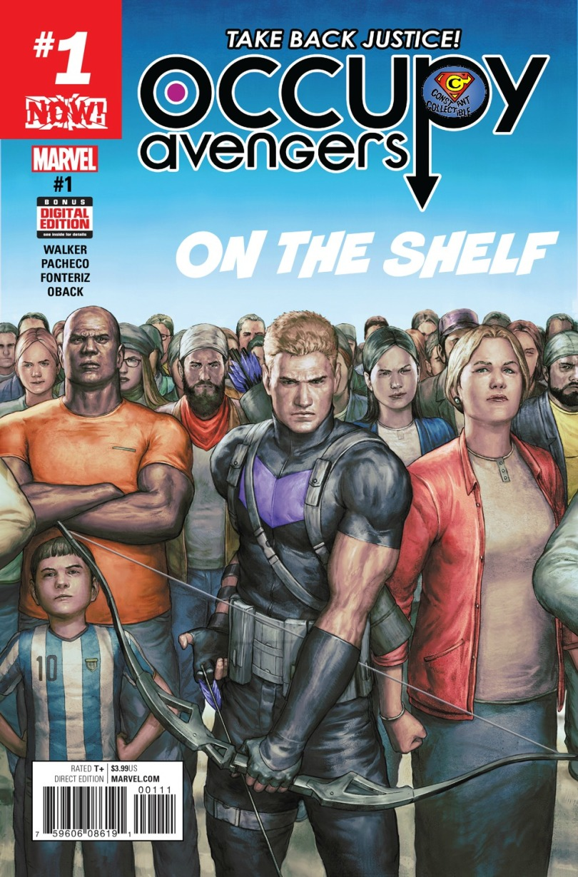 occupy_avengers_1-ots