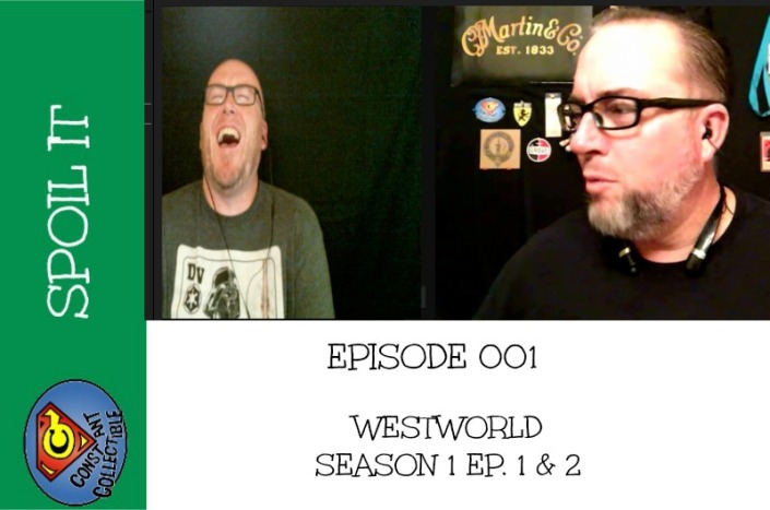 spoil-it-ep-001-westworld