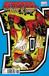 deadpool_the_duck_1_johnson_connecting_variant
