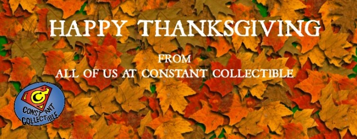 Fall-Banner Happy Thanksgiving.jpg