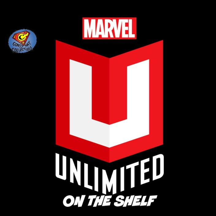 marvelunlimited-ots