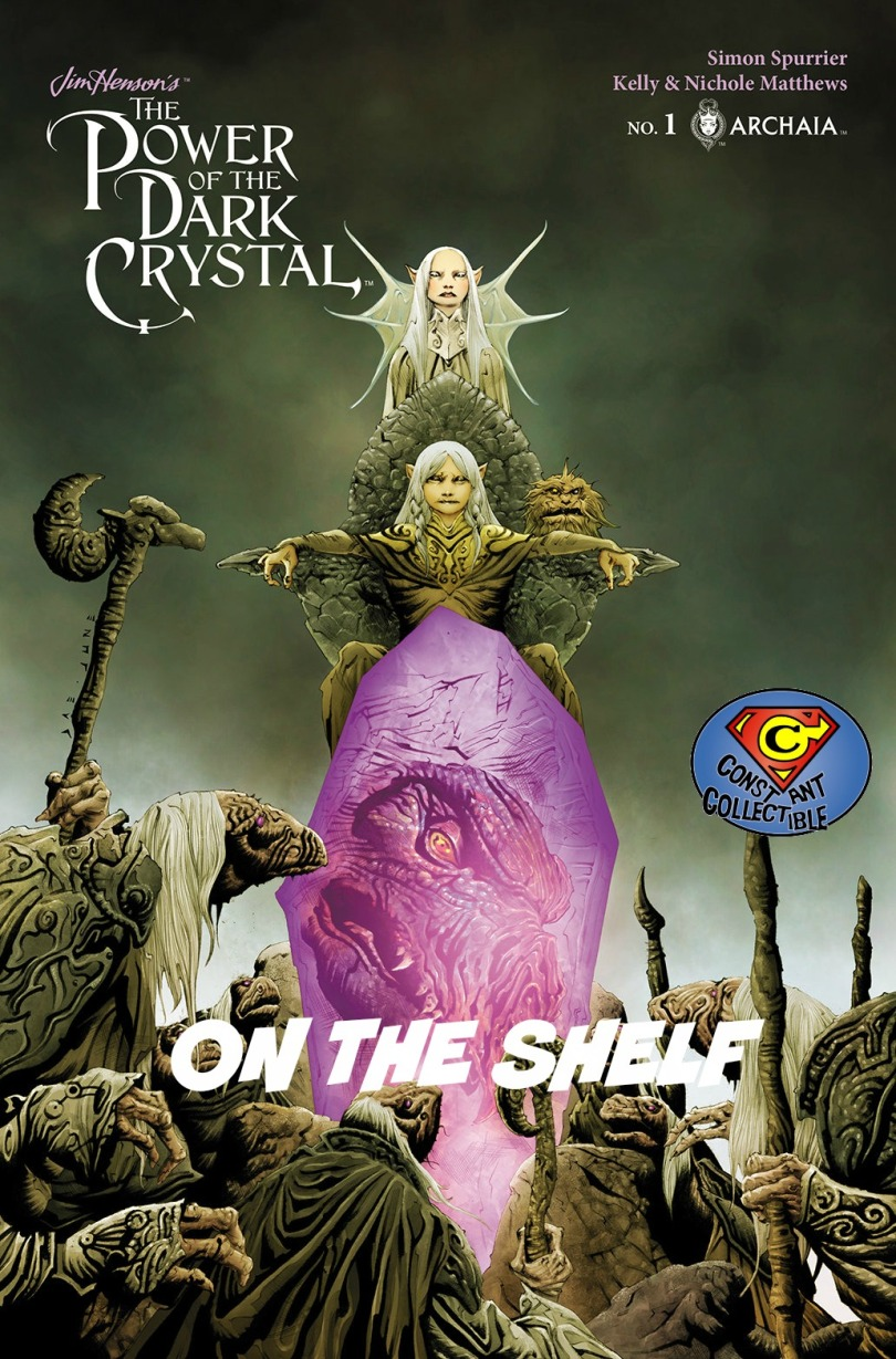 POWER OF THE DARK CRYSTAL OTS.jpg