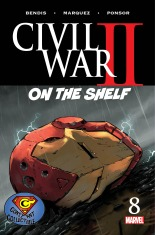 civil_war_ii_8_ots