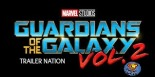 gotg-2-trailer-nation