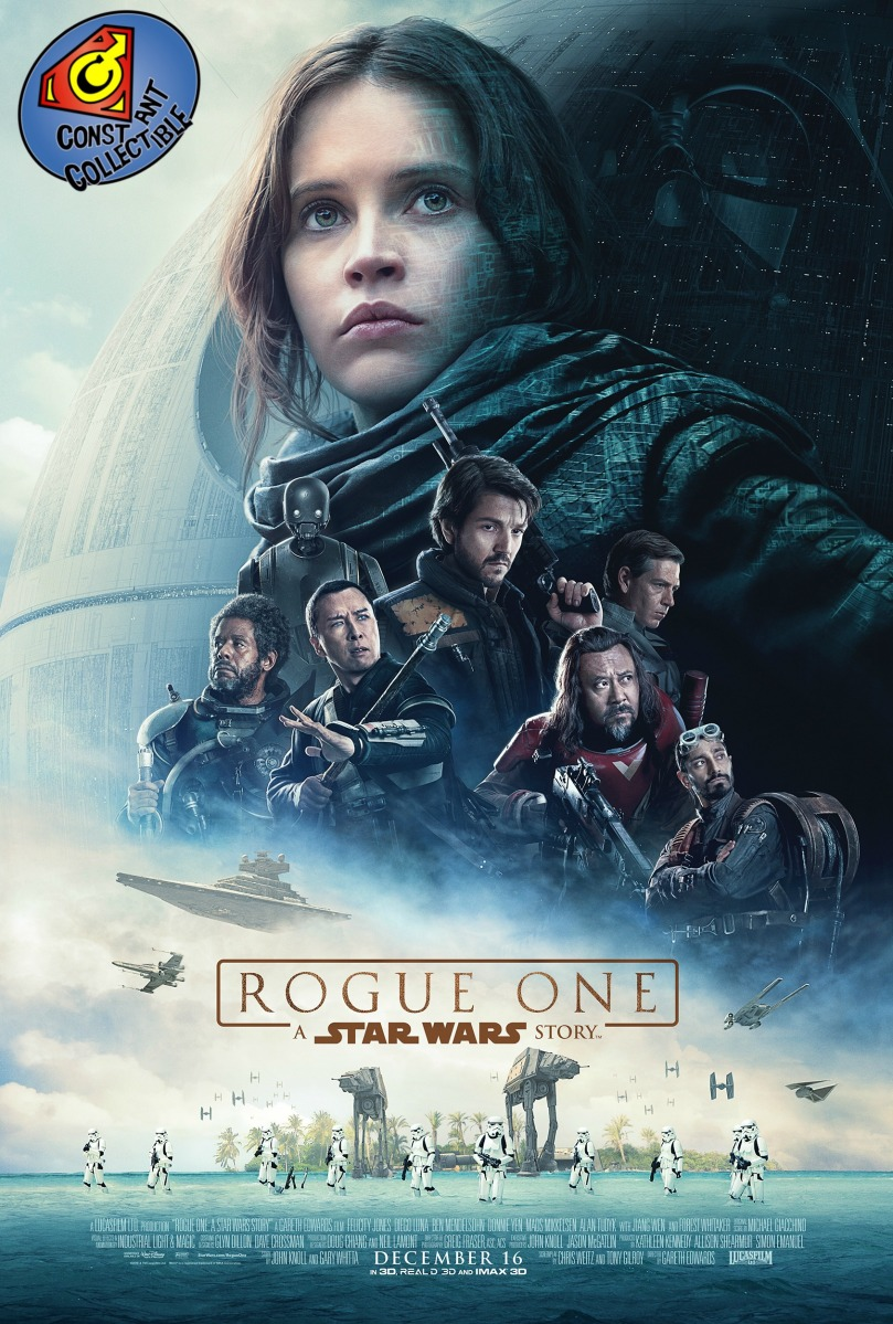 rogue-one-cc