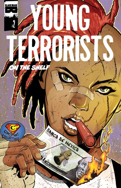 young-terrorists-2-ots