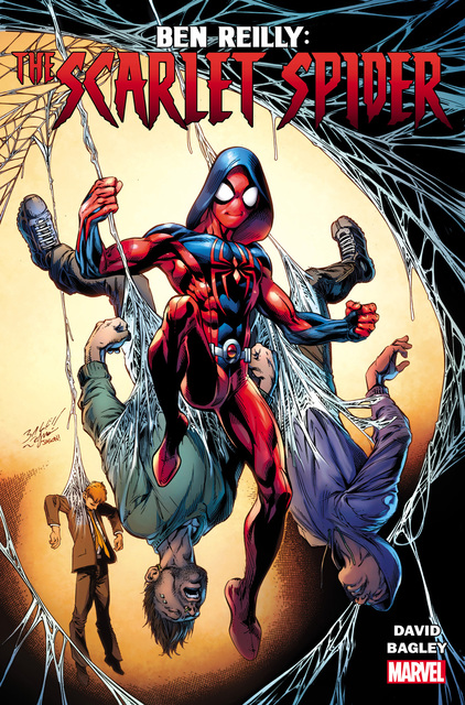 Ben_Reilly_The_Scarlet_Spider_1_Cover.jpg