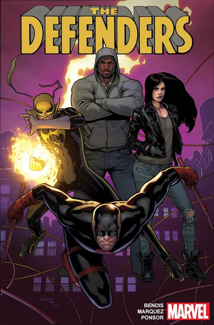 thedefenders001_cov
