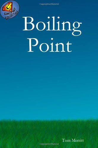 boiling-point-cc