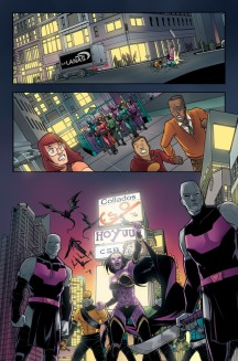 deadpool_28_preview_4