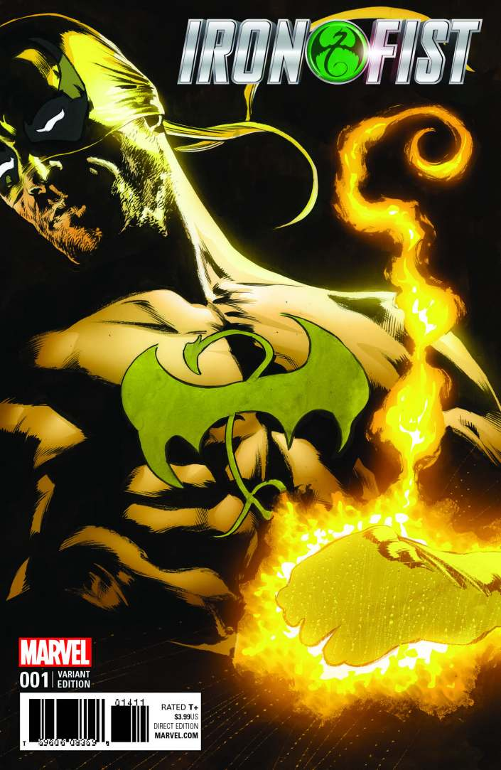 Iron_Fist_1_Perkins_Variant.jpg