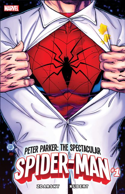 Peter_Parker_The_Spectacular_SpiderMan_1_Cover.jpg
