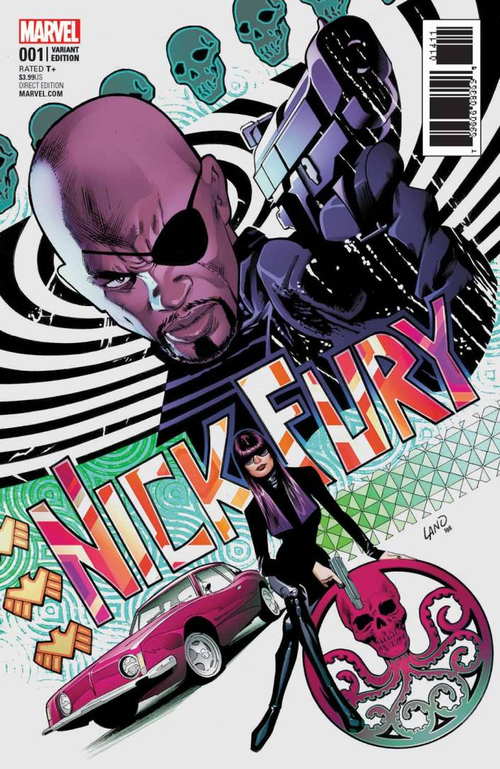 Nick_Fury_1_Land_Variant.jpg