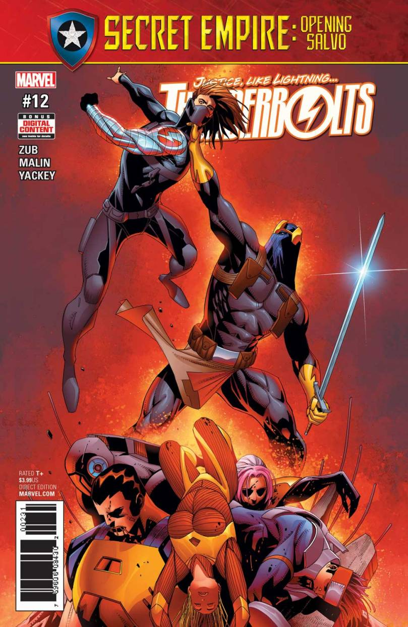 Thunderbolts_12_Cover.jpg
