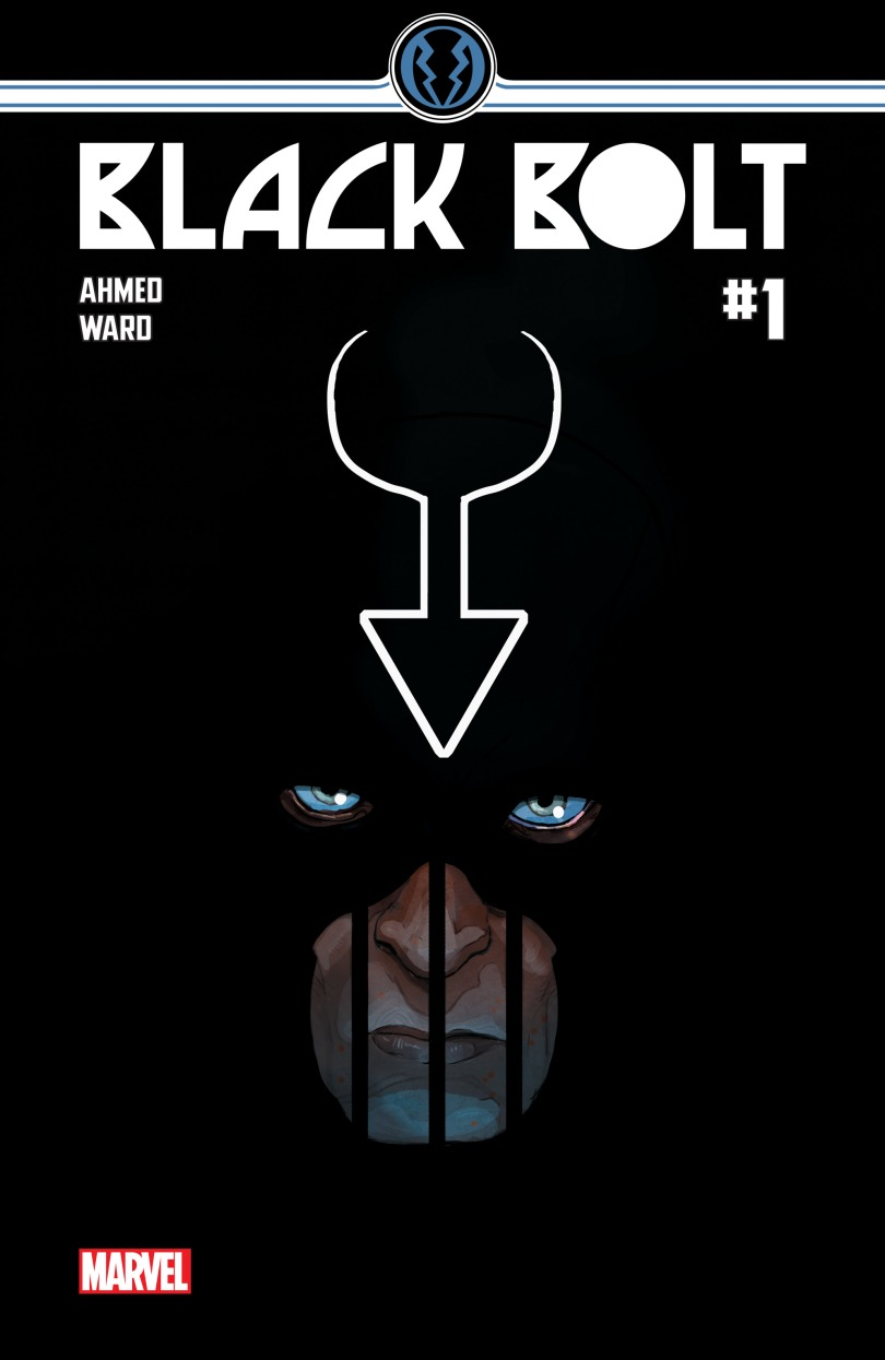 Black_Bolt_1_Cover.jpg