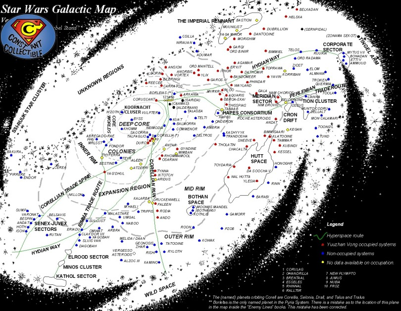 Galactic_Map CC
